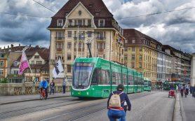 Топ-10 самых дорогих туристических городов Европы, если поехать прямо сейчас
