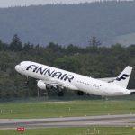 Finnair определилась с сеткой маршрутов в Европу, Азию и Северную Америку на предстоящую зиму