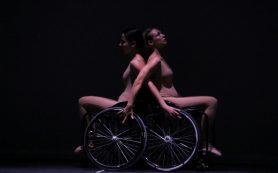 В Самаре состоялся фестиваль инклюзивных театров