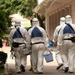 Риск возникновения новой пандемии намного выше, чем многие считают