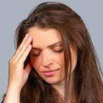 У страдающих мигренью подтвердились проблемы со сном