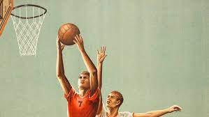 Сборная по баскетболу начнет отбор на Кубок мира в Петербурге