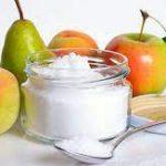 Как фруктоза заставляет толстеть