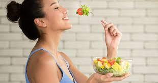 Вечная молодость: 8 простых привычек, которые улучшают здоровье