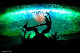 Фестиваль современного танца DanceInversion пройдет теперь в двух городах