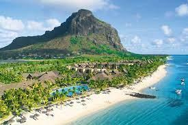 Остров Маврикий в ожидании открытия границ 1 октября