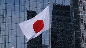Власти Японии разъяснили новые правила въезда в страну иностранцев с октября 2021 года