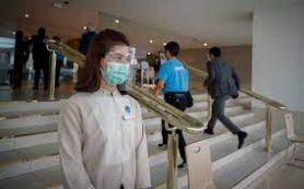 Власти Таиланда вновь смягчили ограничения по COVID-19 в большинстве провинций страны