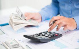 IMPACT Capital: прямые инвестиции идут на смену бирже