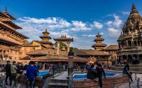 Непал возобновляет выдачу виз по прибытии и отменяет карантин для привитых иностранцев