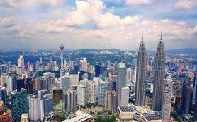 Открытие Малайзии для туристов может состояться не раньше декабря