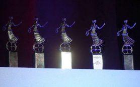 Названы победители фестиваля документального кино «Россия»
